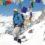 Snowman Trek I